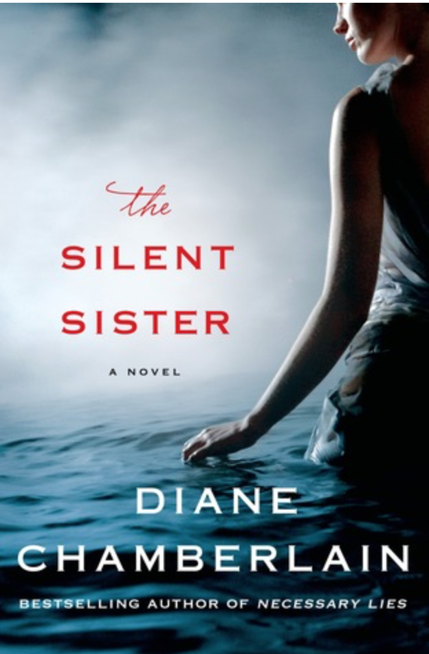 The Silent Sister // Review