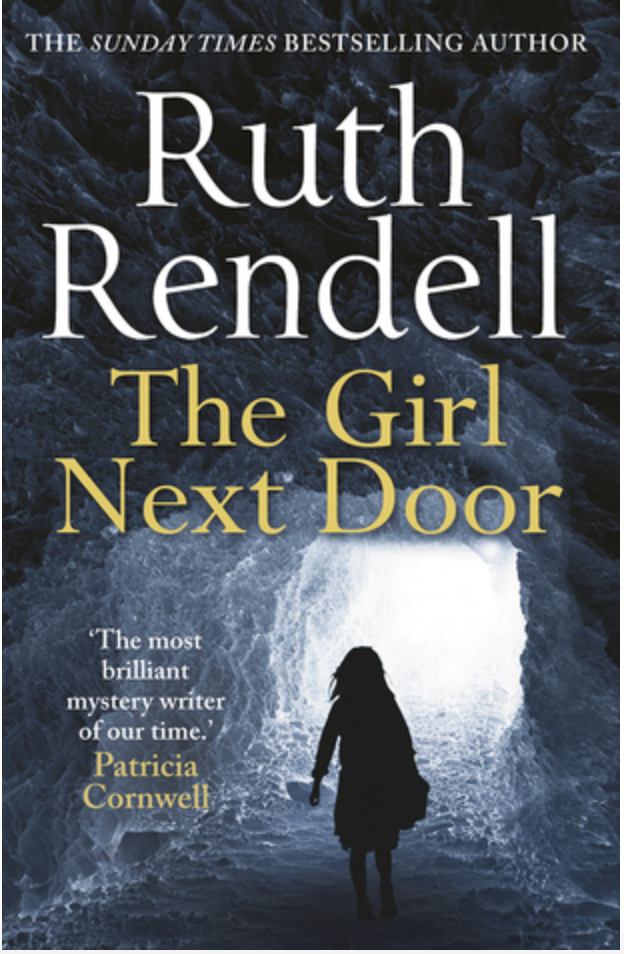 The Girl Next Door // Review